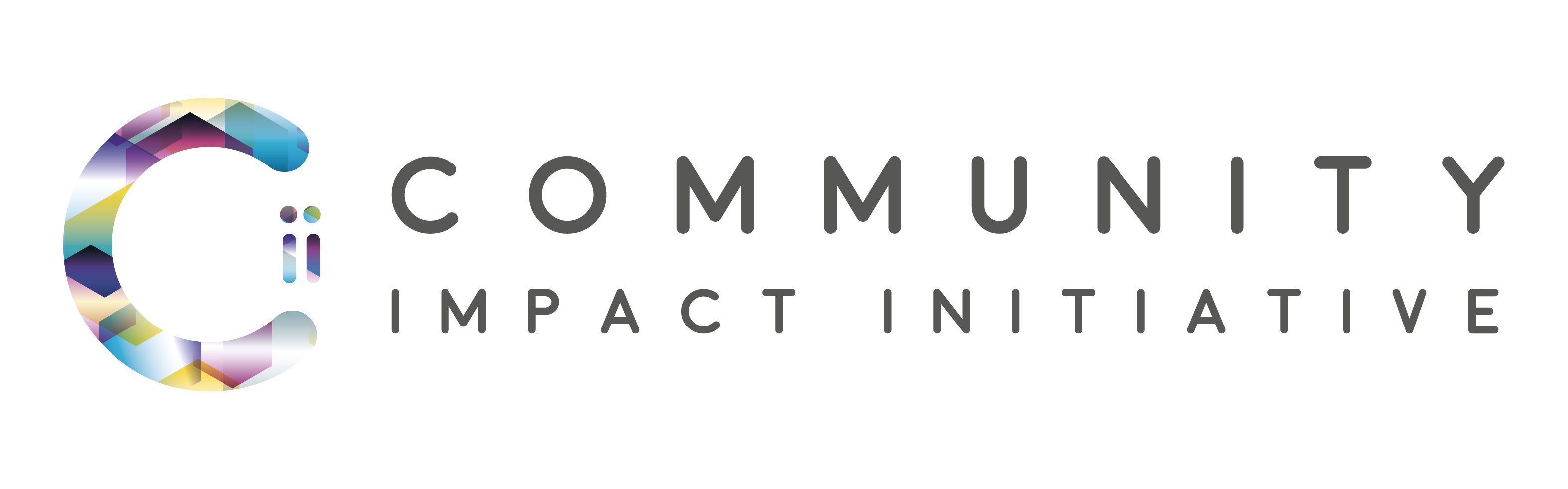 The Community Impact Initiative