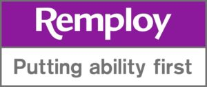Remploy-1024x432