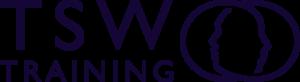 TSW-Logo-Navy