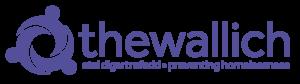 Wallich_logo
