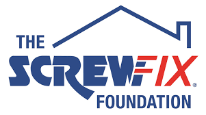 screwfix-foundation